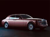 Rolls-Royce Phantom  photo 4 http://www.voiturepourlui.com/images/Rolls-Royce/Phantom/Exterieur/Rolls_Royce_Phantom_004.jpg