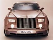Rolls-Royce Phantom  photo 8 http://www.voiturepourlui.com/images/Rolls-Royce/Phantom/Exterieur/Rolls_Royce_Phantom_011.jpg