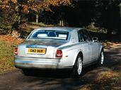 Rolls-Royce Phantom  photo 10 http://www.voiturepourlui.com/images/Rolls-Royce/Phantom/Exterieur/Rolls_Royce_Phantom_014.jpg