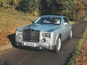 Rolls-Royce Phantom  photo 11 http://www.voiturepourlui.com/images/Rolls-Royce/Phantom/Exterieur/Rolls_Royce_Phantom_015.jpg