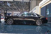 Rolls-Royce Wraith Black Badge Salon Geneve 2016  photo 2 http://www.voiturepourlui.com/images/Rolls-Royce/Wraith-Black-Badge-Salon-Geneve-2016/Exterieur/Rolls_Royce_Wraith_Black_Badge_Salon_Geneve_2016_002.jpg