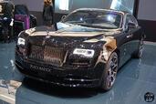 Rolls-Royce Wraith Black Badge Salon Geneve 2016  photo 3 http://www.voiturepourlui.com/images/Rolls-Royce/Wraith-Black-Badge-Salon-Geneve-2016/Exterieur/Rolls_Royce_Wraith_Black_Badge_Salon_Geneve_2016_003.jpg