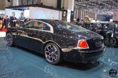 Rolls-Royce Wraith Black Badge Salon Geneve 2016  photo 6 http://www.voiturepourlui.com/images/Rolls-Royce/Wraith-Black-Badge-Salon-Geneve-2016/Exterieur/Rolls_Royce_Wraith_Black_Badge_Salon_Geneve_2016_006_arriere.jpg