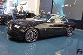 Rolls-Royce Wraith Black Badge Salon Geneve 2016  photo 10 http://www.voiturepourlui.com/images/Rolls-Royce/Wraith-Black-Badge-Salon-Geneve-2016/Exterieur/Rolls_Royce_Wraith_Black_Badge_Salon_Geneve_2016_010_noir.jpg