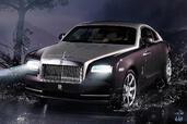 Rolls-Royce Wraith  photo 2 http://www.voiturepourlui.com/images/Rolls-Royce/Wraith/Exterieur/Rolls_Royce_Wraith_002.jpg