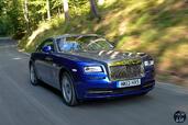 Rolls-Royce Wraith  photo 3 http://www.voiturepourlui.com/images/Rolls-Royce/Wraith/Exterieur/Rolls_Royce_Wraith_003.jpg