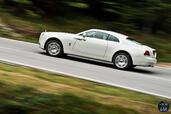 Rolls-Royce Wraith  photo 6 http://www.voiturepourlui.com/images/Rolls-Royce/Wraith/Exterieur/Rolls_Royce_Wraith_006_blanc.jpg