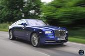 Rolls-Royce Wraith  photo 7 http://www.voiturepourlui.com/images/Rolls-Royce/Wraith/Exterieur/Rolls_Royce_Wraith_007_bleu.jpg