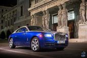 Rolls-Royce Wraith  photo 8 http://www.voiturepourlui.com/images/Rolls-Royce/Wraith/Exterieur/Rolls_Royce_Wraith_008_bleu.jpg