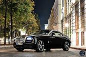 Rolls-Royce Wraith  photo 16 http://www.voiturepourlui.com/images/Rolls-Royce/Wraith/Exterieur/Rolls_Royce_Wraith_016_noir.jpg