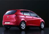 Seat Altea  photo 3 http://www.voiturepourlui.com/images/Seat/Altea/Exterieur/Seat_Altea_003.jpg