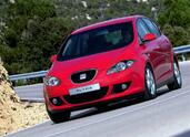 Seat Altea  photo 6 http://www.voiturepourlui.com/images/Seat/Altea/Exterieur/Seat_Altea_006.jpg