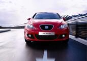 Seat Altea  photo 9 http://www.voiturepourlui.com/images/Seat/Altea/Exterieur/Seat_Altea_013.jpg