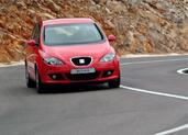 Seat Altea  photo 14 http://www.voiturepourlui.com/images/Seat/Altea/Exterieur/Seat_Altea_018.jpg