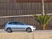 Seat Ibiza  photo 10 http://www.voiturepourlui.com/images/Seat/Ibiza/Exterieur/Seat_Ibiza_010.jpg