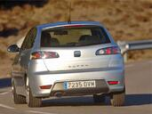 Seat Ibiza  photo 17 http://www.voiturepourlui.com/images/Seat/Ibiza/Exterieur/Seat_Ibiza_017.jpg