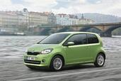 Skoda Citigo  photo 3 http://www.voiturepourlui.com/images/Skoda/Citigo/Exterieur/Skoda_Citigo_003.jpg