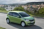 Skoda Citigo  photo 4 http://www.voiturepourlui.com/images/Skoda/Citigo/Exterieur/Skoda_Citigo_004.jpg