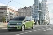 Skoda Citigo  photo 8 http://www.voiturepourlui.com/images/Skoda/Citigo/Exterieur/Skoda_Citigo_008.jpg