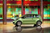 Skoda Citigo  photo 9 http://www.voiturepourlui.com/images/Skoda/Citigo/Exterieur/Skoda_Citigo_009.jpg