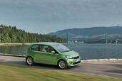 Skoda Citigo  photo 13 http://www.voiturepourlui.com/images/Skoda/Citigo/Exterieur/Skoda_Citigo_013.jpg