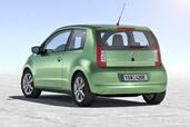 Skoda Citigo  photo 15 http://www.voiturepourlui.com/images/Skoda/Citigo/Exterieur/Skoda_Citigo_015.jpg