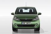 Skoda Citigo  photo 16 http://www.voiturepourlui.com/images/Skoda/Citigo/Exterieur/Skoda_Citigo_016.jpg