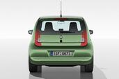 Skoda Citigo  photo 17 http://www.voiturepourlui.com/images/Skoda/Citigo/Exterieur/Skoda_Citigo_017.jpg