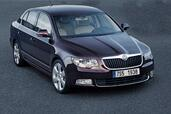 Skoda Superb 2008  photo 15 http://www.voiturepourlui.com/images/Skoda/Superb-2008/Exterieur/Skoda_Superb_2008_015.jpg