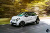 Smart ForFour 2015  photo 2 http://www.voiturepourlui.com/images/Smart/ForFour-2015/Exterieur/Smart_ForFour_2015_002.jpg