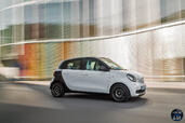 Smart ForFour 2015  photo 3 http://www.voiturepourlui.com/images/Smart/ForFour-2015/Exterieur/Smart_ForFour_2015_003.jpg