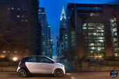 Smart ForFour 2015  photo 9 http://www.voiturepourlui.com/images/Smart/ForFour-2015/Exterieur/Smart_ForFour_2015_009_blanc.jpg