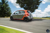 Smart ForFour 2015  photo 14 http://www.voiturepourlui.com/images/Smart/ForFour-2015/Exterieur/Smart_ForFour_2015_015_gris.jpg