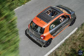 Smart ForFour 2015  photo 15 http://www.voiturepourlui.com/images/Smart/ForFour-2015/Exterieur/Smart_ForFour_2015_016_capote.jpg