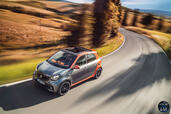 Smart ForFour 2015  photo 16 http://www.voiturepourlui.com/images/Smart/ForFour-2015/Exterieur/Smart_ForFour_2015_017_decapotable.jpg