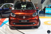 Smart ForTwo Mondial 2014  photo 3 http://www.voiturepourlui.com/images/Smart/ForTwo-Mondial-2014/Exterieur/Smart_ForTwo_Mondial_2014_003.jpg