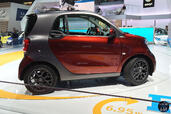 Smart ForTwo Mondial 2014  photo 4 http://www.voiturepourlui.com/images/Smart/ForTwo-Mondial-2014/Exterieur/Smart_ForTwo_Mondial_2014_004_profil.jpg