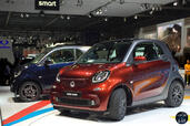 Smart ForTwo Mondial 2014  photo 5 http://www.voiturepourlui.com/images/Smart/ForTwo-Mondial-2014/Exterieur/Smart_ForTwo_Mondial_2014_005_rouge.jpg