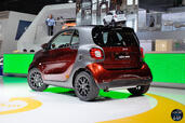 Smart ForTwo Mondial 2014  photo 8 http://www.voiturepourlui.com/images/Smart/ForTwo-Mondial-2014/Exterieur/Smart_ForTwo_Mondial_2014_008.jpg