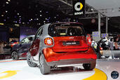 Smart ForTwo Mondial 2014  photo 9 http://www.voiturepourlui.com/images/Smart/ForTwo-Mondial-2014/Exterieur/Smart_ForTwo_Mondial_2014_009.jpg