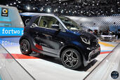 Smart ForTwo Mondial 2014  photo 11 http://www.voiturepourlui.com/images/Smart/ForTwo-Mondial-2014/Exterieur/Smart_ForTwo_Mondial_2014_011_bleu.jpg