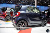 Smart ForTwo Mondial 2014  photo 13 http://www.voiturepourlui.com/images/Smart/ForTwo-Mondial-2014/Exterieur/Smart_ForTwo_Mondial_2014_014_blanc.jpg
