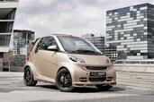 Smart ForTwo WeSC  photo 1 http://www.voiturepourlui.com/images/Smart/ForTwo-WeSC/Exterieur/Smart_ForTwo_WeSC_001.jpg