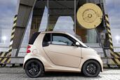 Smart ForTwo WeSC  photo 2 http://www.voiturepourlui.com/images/Smart/ForTwo-WeSC/Exterieur/Smart_ForTwo_WeSC_002.jpg