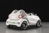 Smart Forspeed concept  photo 2 http://www.voiturepourlui.com/images/Smart/Forspeed-concept/Exterieur/Smart_Forspeed_concept_002.jpg