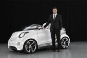 Smart Forspeed concept  photo 4 http://www.voiturepourlui.com/images/Smart/Forspeed-concept/Exterieur/Smart_Forspeed_concept_004.jpg