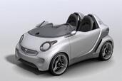 Smart Forspeed concept  photo 6 http://www.voiturepourlui.com/images/Smart/Forspeed-concept/Exterieur/Smart_Forspeed_concept_006.jpg
