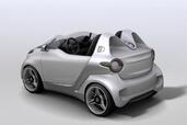Smart Forspeed concept  photo 7 http://www.voiturepourlui.com/images/Smart/Forspeed-concept/Exterieur/Smart_Forspeed_concept_007.jpg