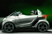Smart Forspeed concept  photo 11 http://www.voiturepourlui.com/images/Smart/Forspeed-concept/Exterieur/Smart_Forspeed_concept_011.jpg