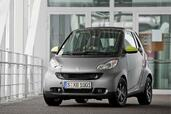 Smart Fortwo Greystyle  photo 1 http://www.voiturepourlui.com/images/Smart/Fortwo-Greystyle/Exterieur/Smart_Fortwo_Greystyle_001.jpg